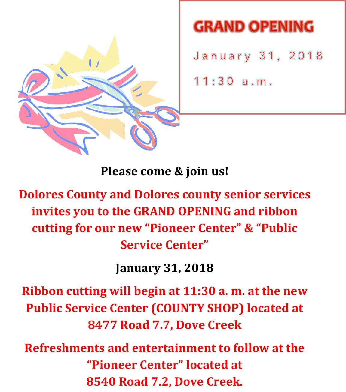 DELORES-GRAND-OPENING-FLYER
