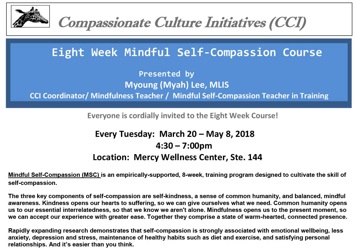 8-Week-Mindful-Self-Compassion