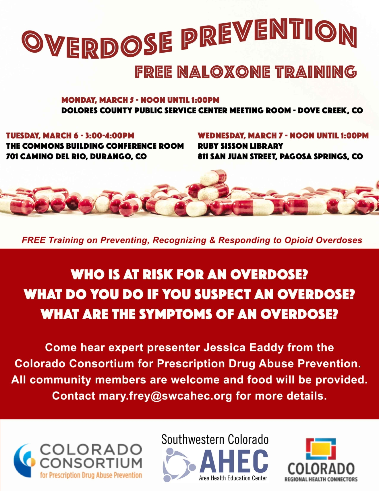 overdose-prevention-flyer-for-Pathways