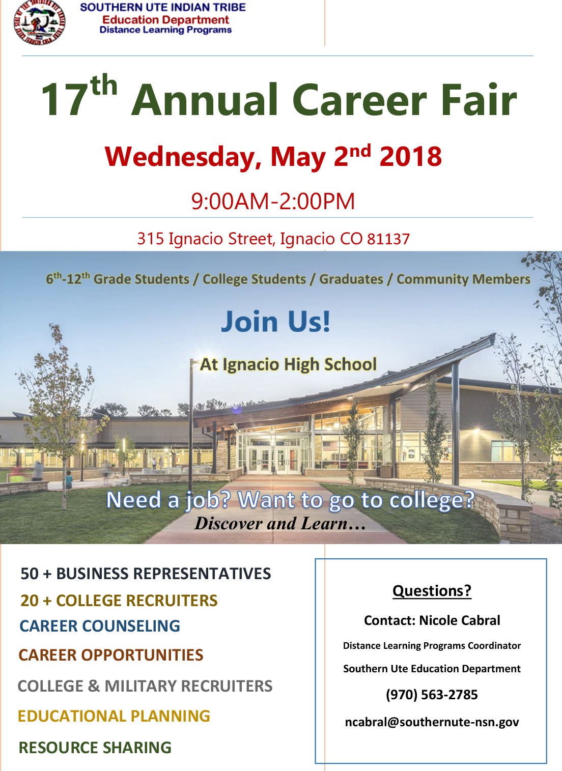 17th-Annual-Career-Fair-2018-Flyer
