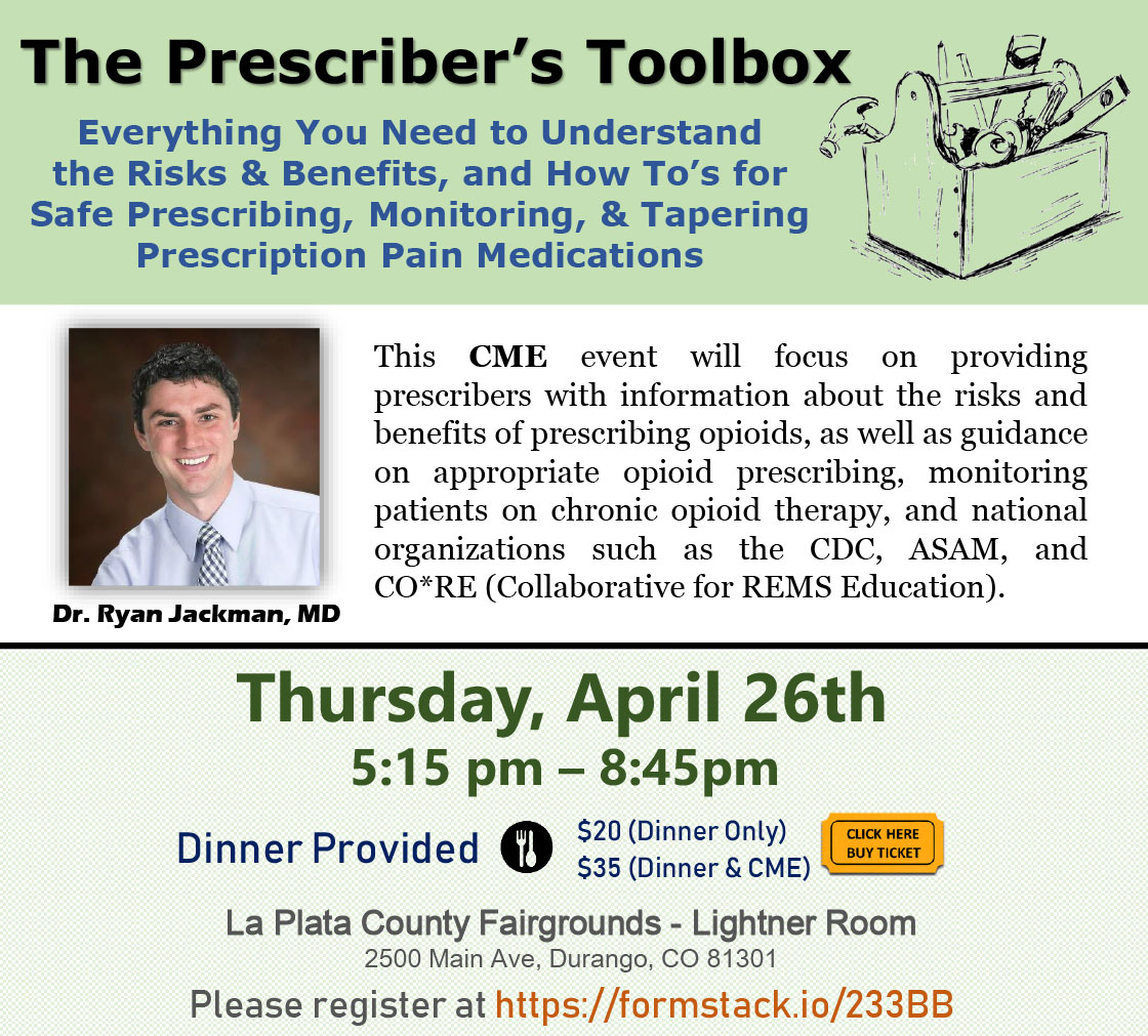 prescriber-toolbox