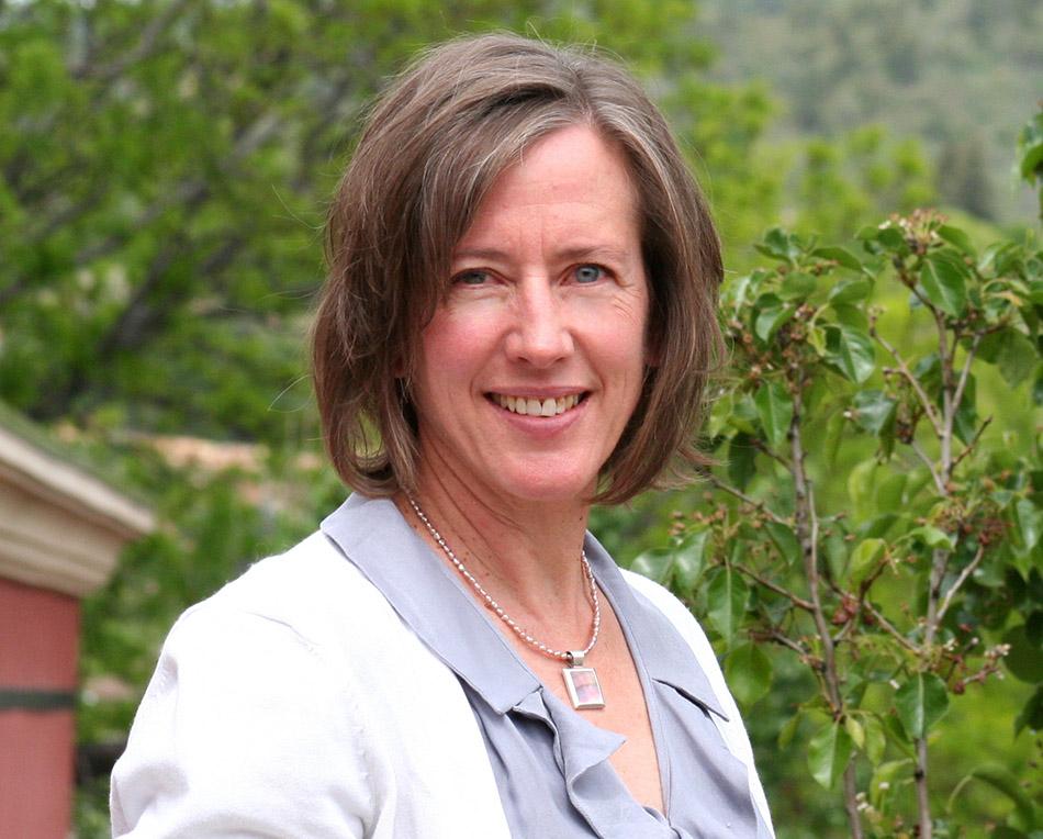 Kathleen McInnis, RN, MS