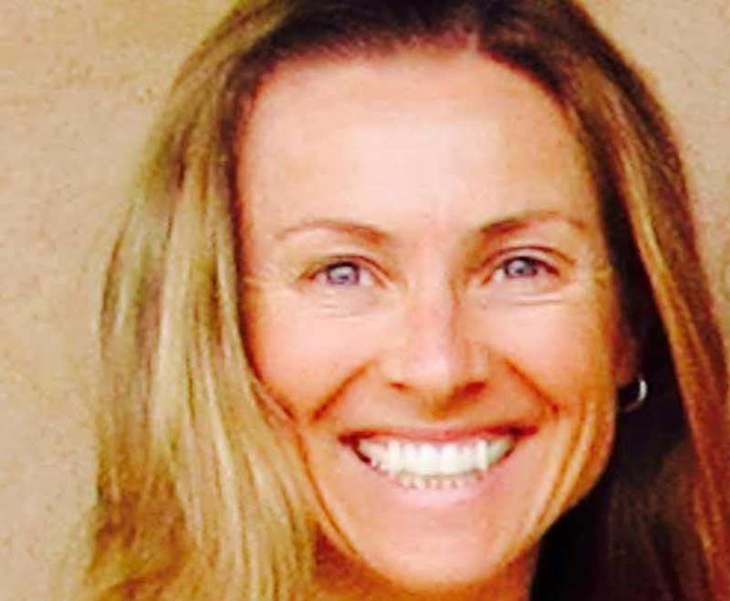 Nora Flucke, RN, MSN