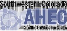 SWCAHEC Logo