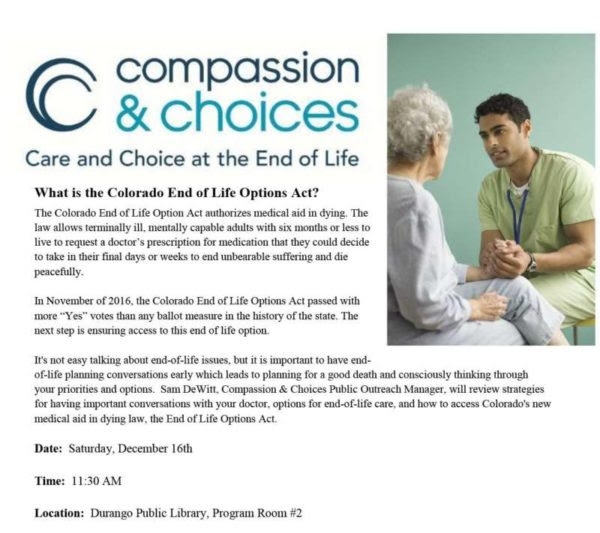 Compassion local-Dec.16