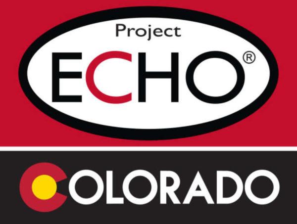 ECHO-Colorado