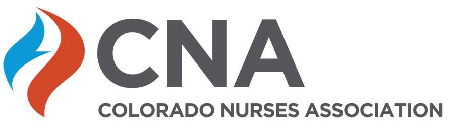 CNA-logo-new
