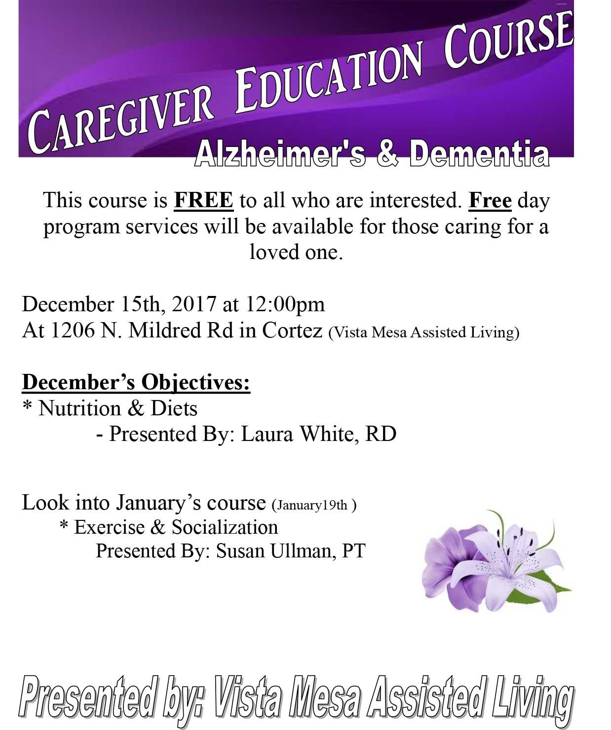 Caregivereducation-ad-Dec