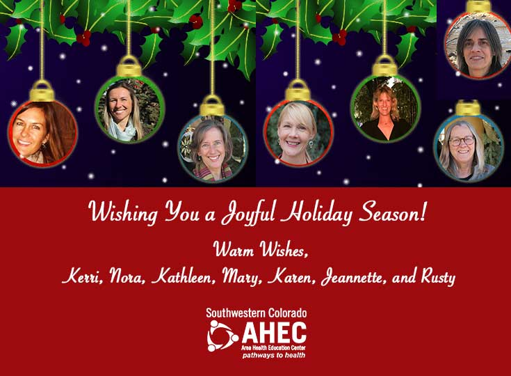 Happy-Holidays-From-SWCAHEC