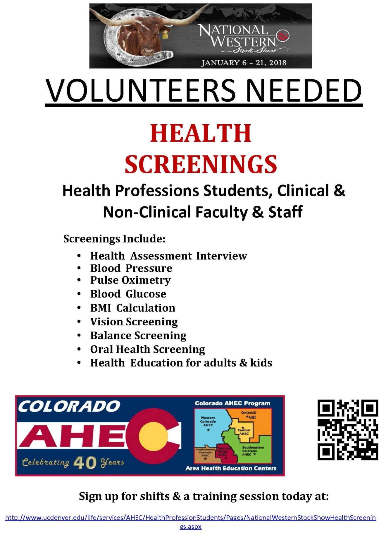 Volunteer-Recruitment-Flyer-for--2018