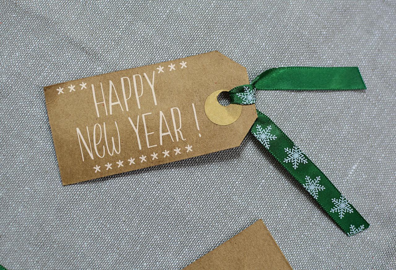 new-year-3012990_1280