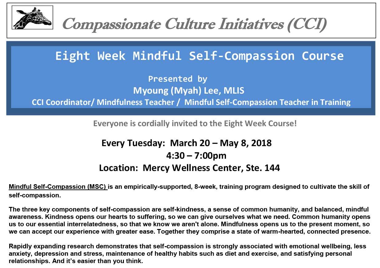 8-Week-Mindful-Self-Compassion