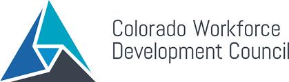 CWDC logo