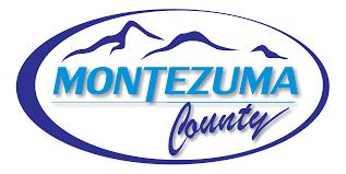 montezuma county logo