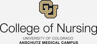College nursing