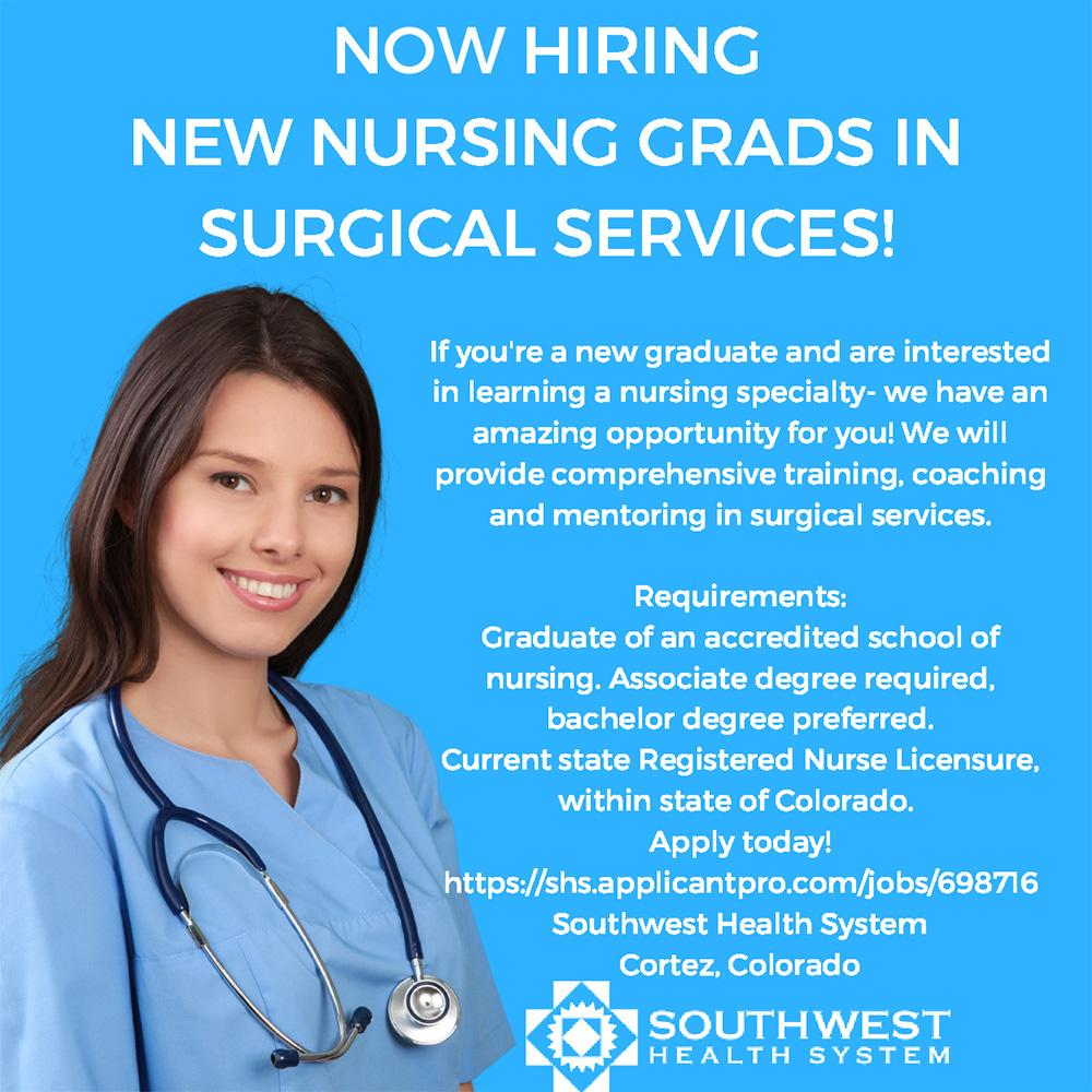 Southwest-health-ad