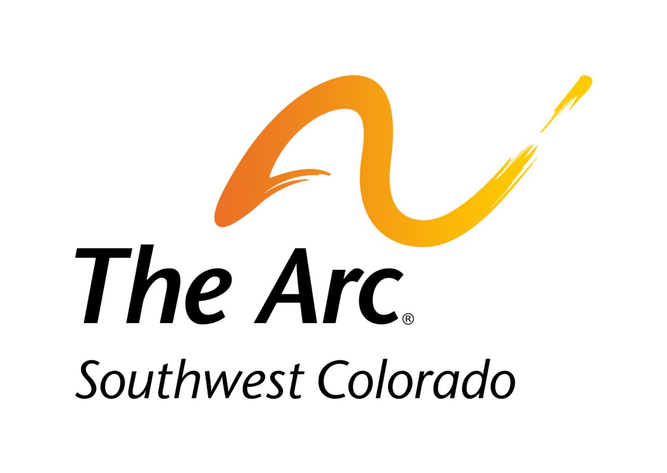 Arc_SWColorado_Color_logo