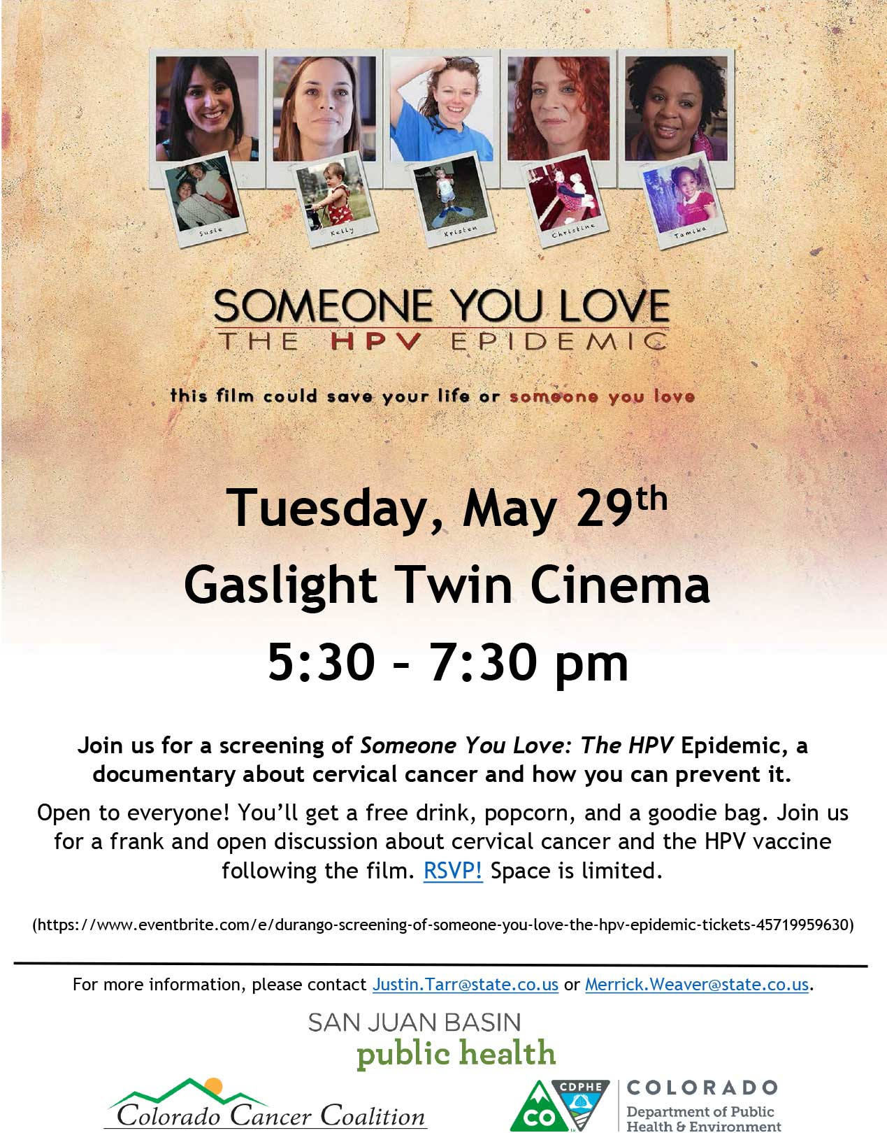 SYL-Poster-Gaslight-Twin-Cinema