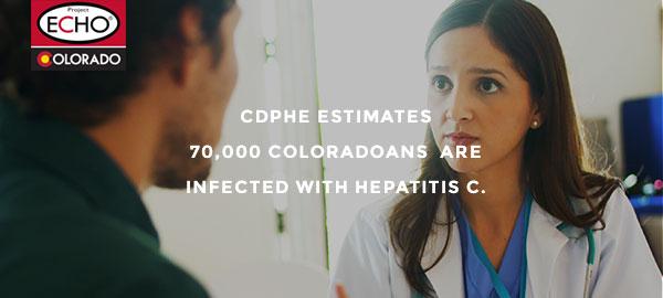 HepC_Statistic