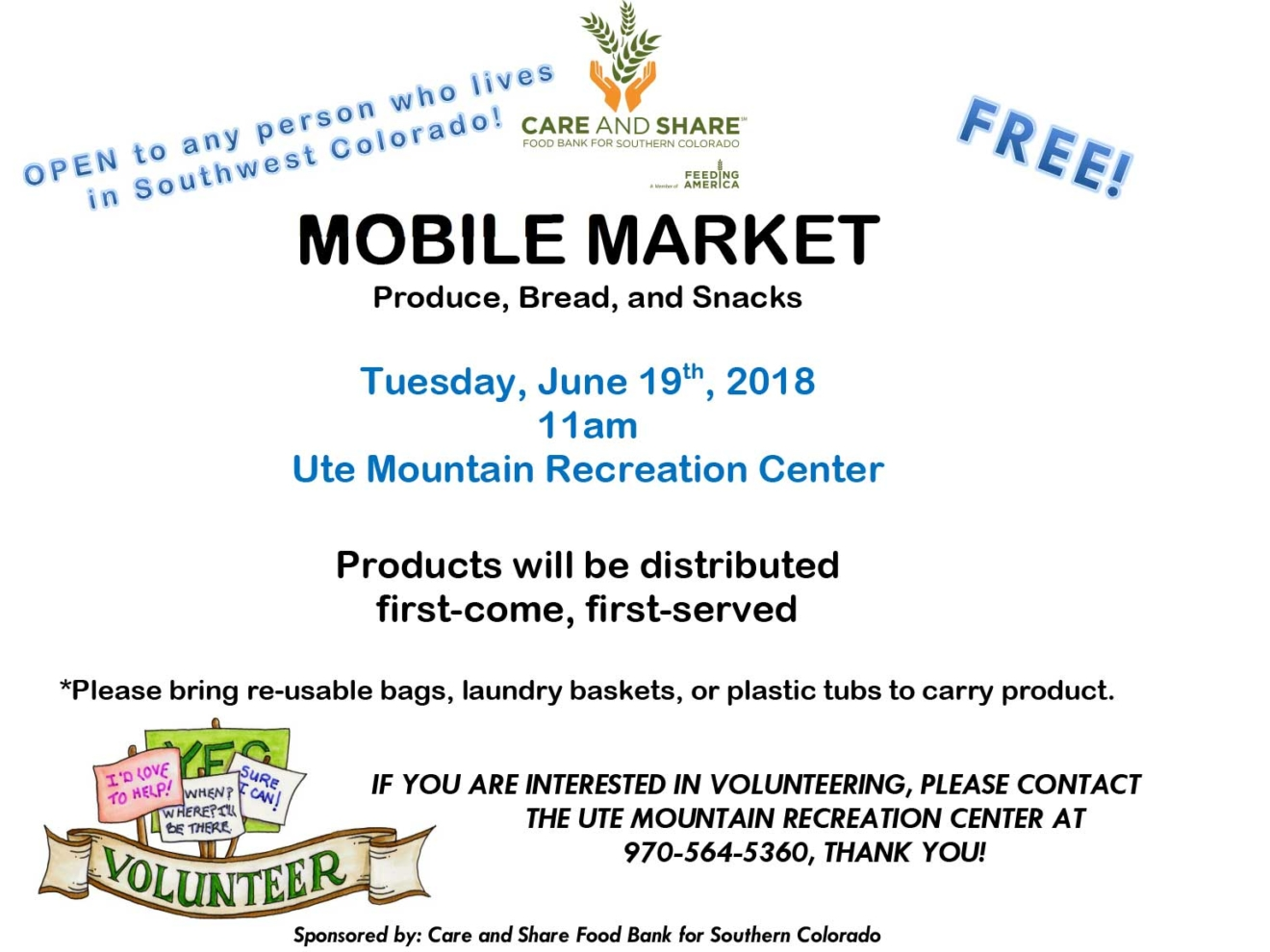 Mobile-Market-June