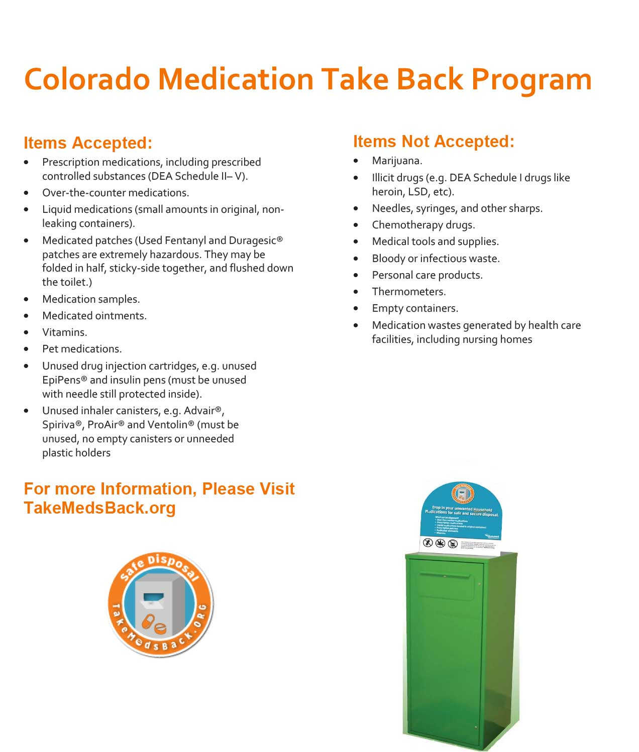 Safe-Disposal-flyer--Telluride-2