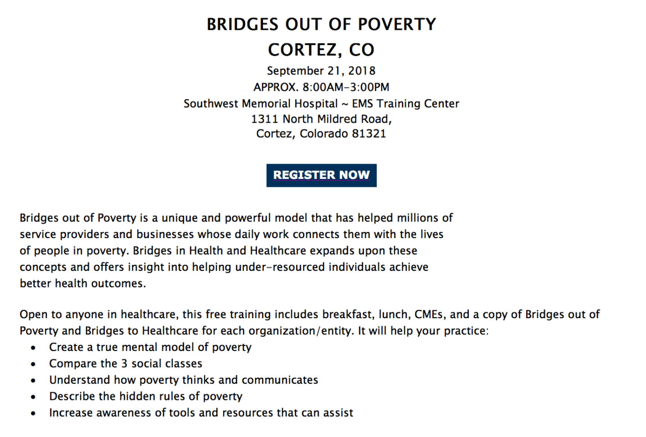 bridges-out-of-poverty