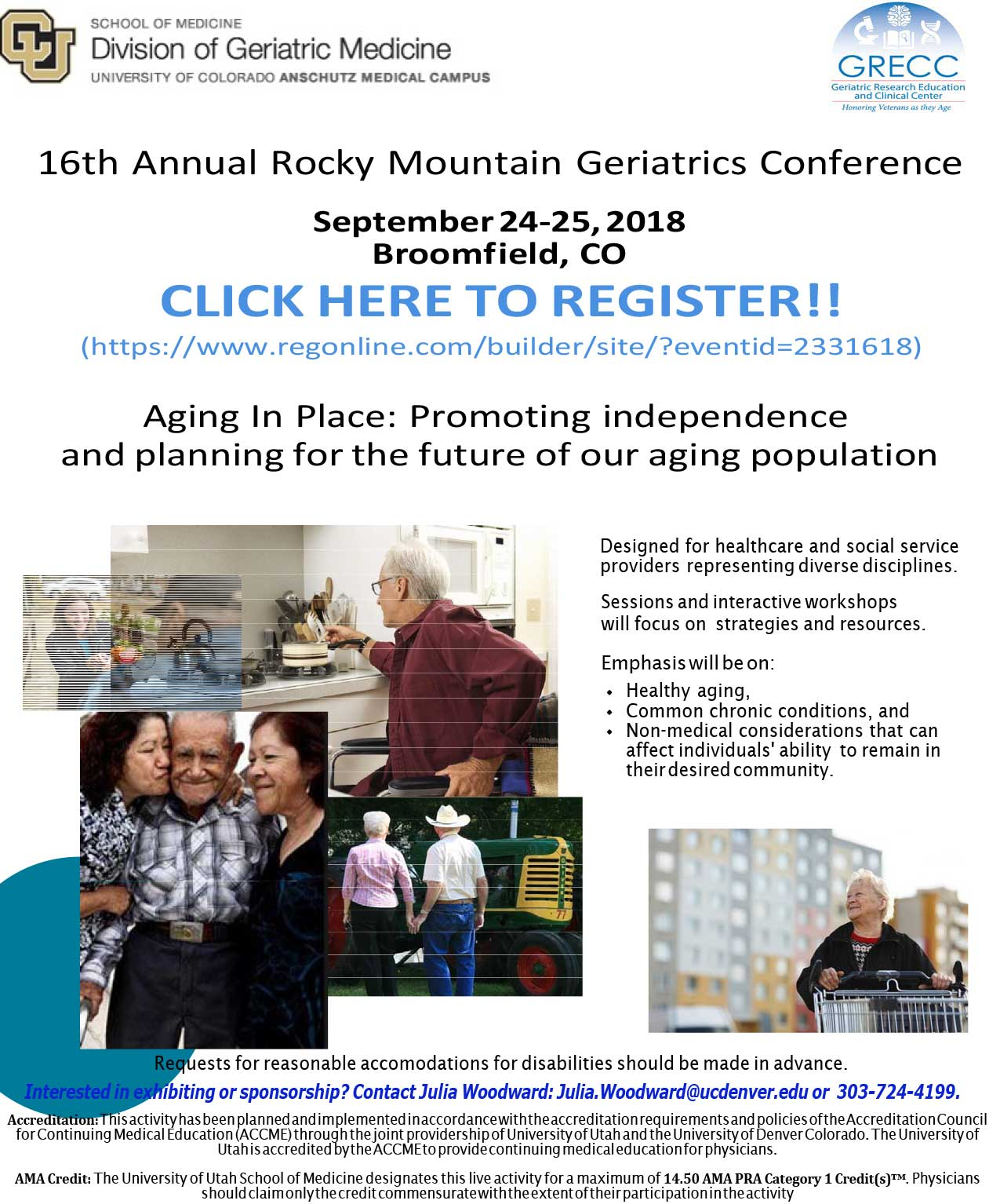 geriatrics-conference