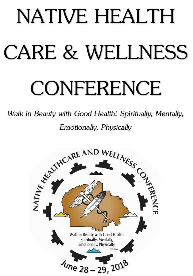 native-wellness-conference