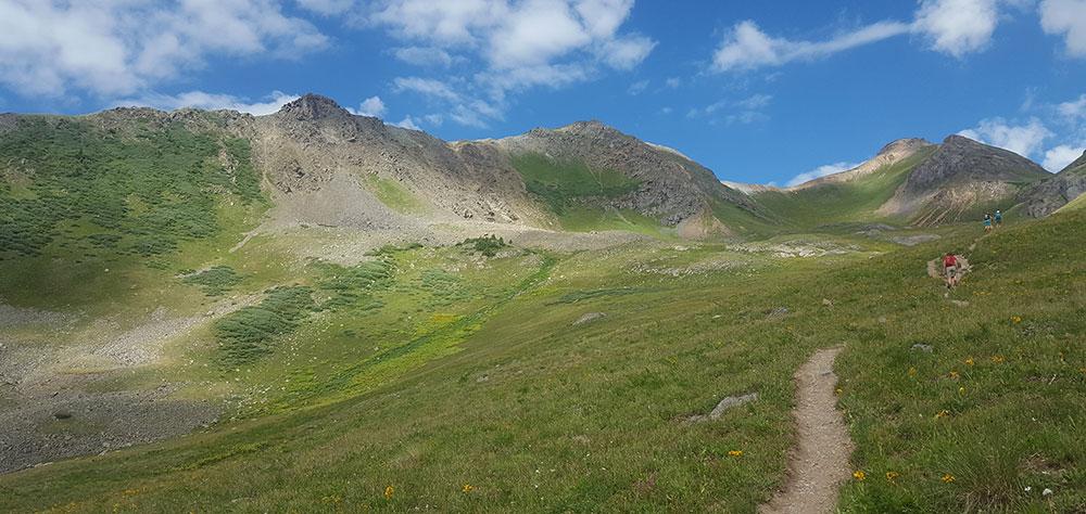pathways-mountains-july