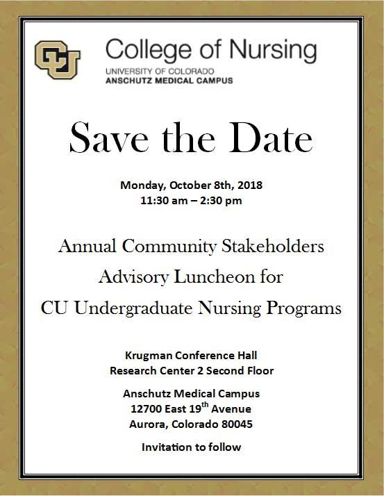 CU-college-nursing-ad