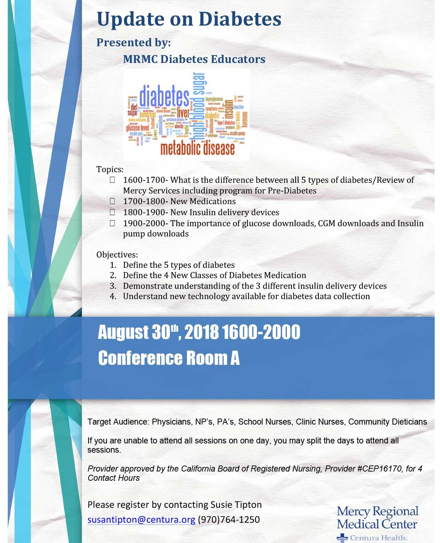 Diabetes-Education-2018-Flyer