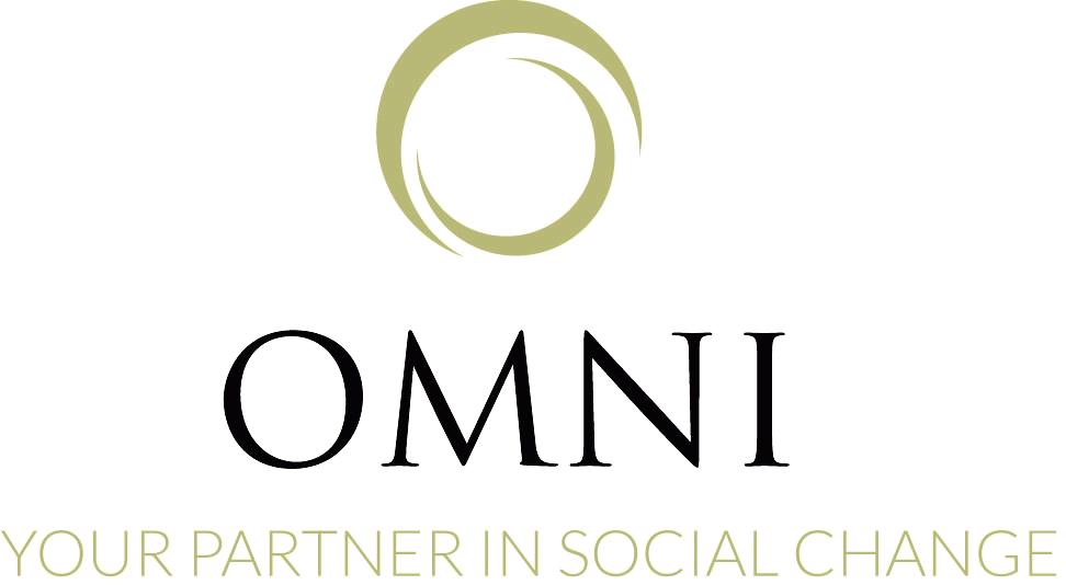 OMNI_Logo_Tagline_Transparent_e446fce921f5abf7d649c6c7c9f0b3e0