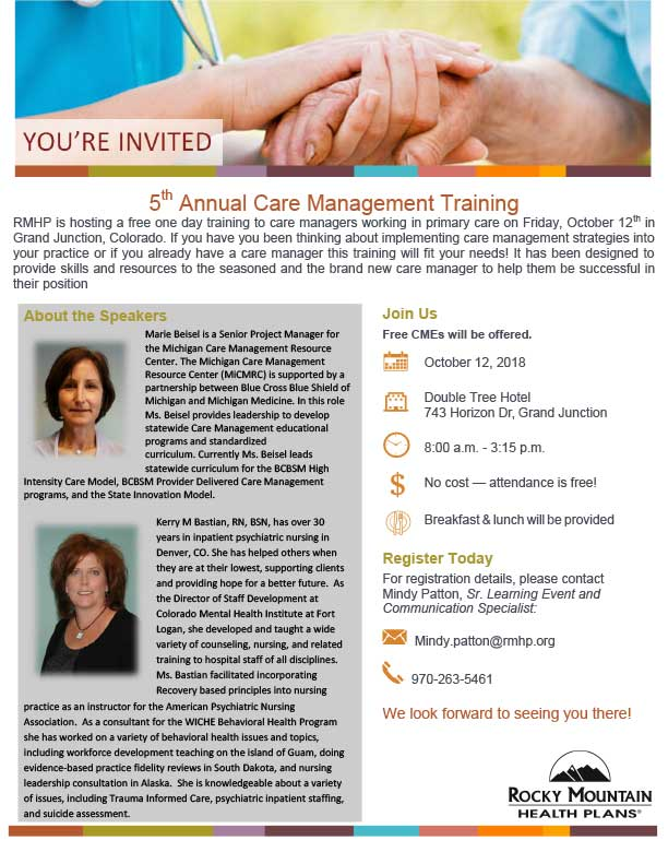 Marketing-Flyer---Care-Management