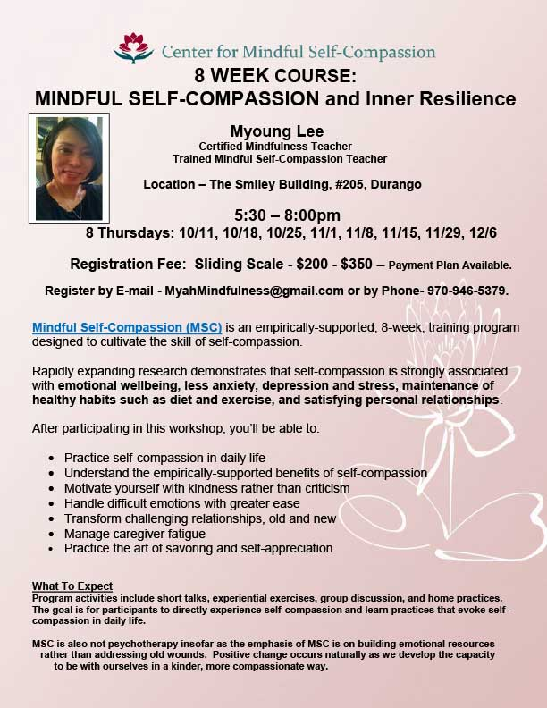 Mindful-Self-Compassion---10112018