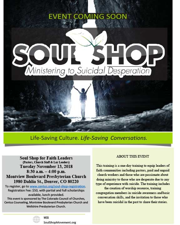 Soul-Shop-Event-Flyer
