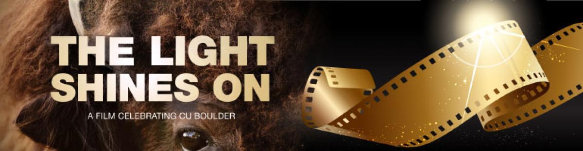 lightshineson2018