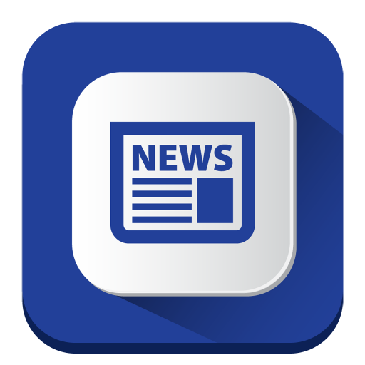 news-icon-10