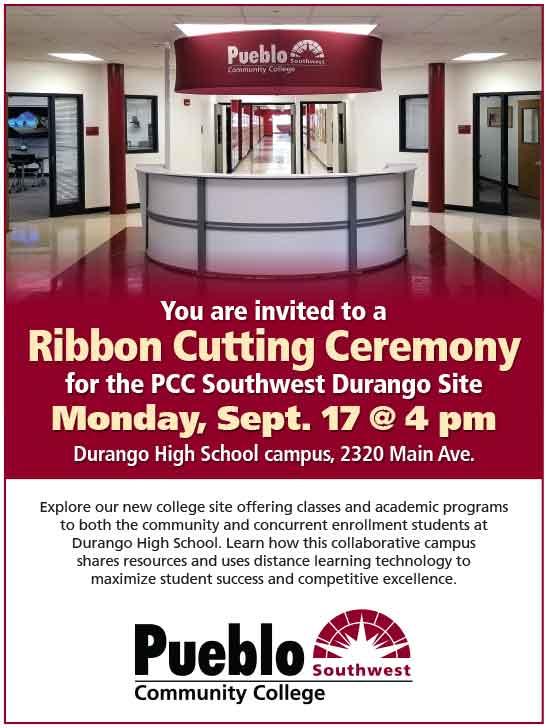 pueblo-college-ribbon-cutting