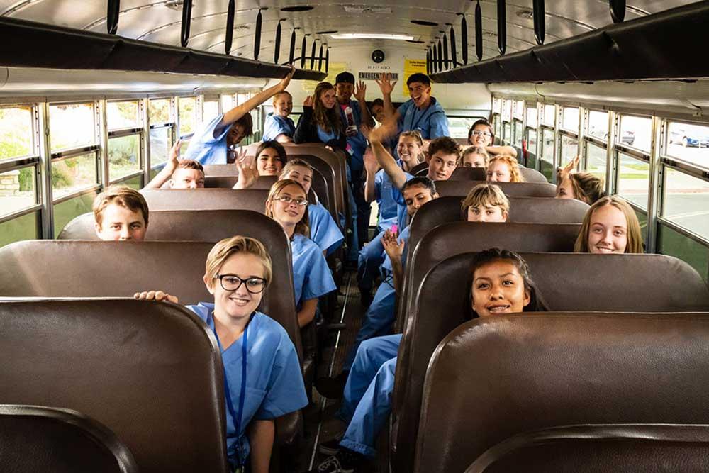 teens-on-bus-3