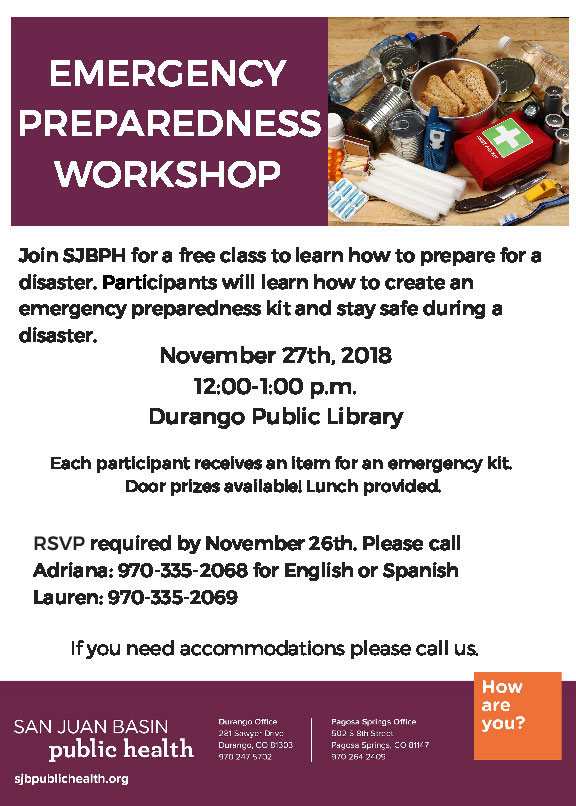 2018-Emergency-Preparedness-Workshop-Flyer-(1)