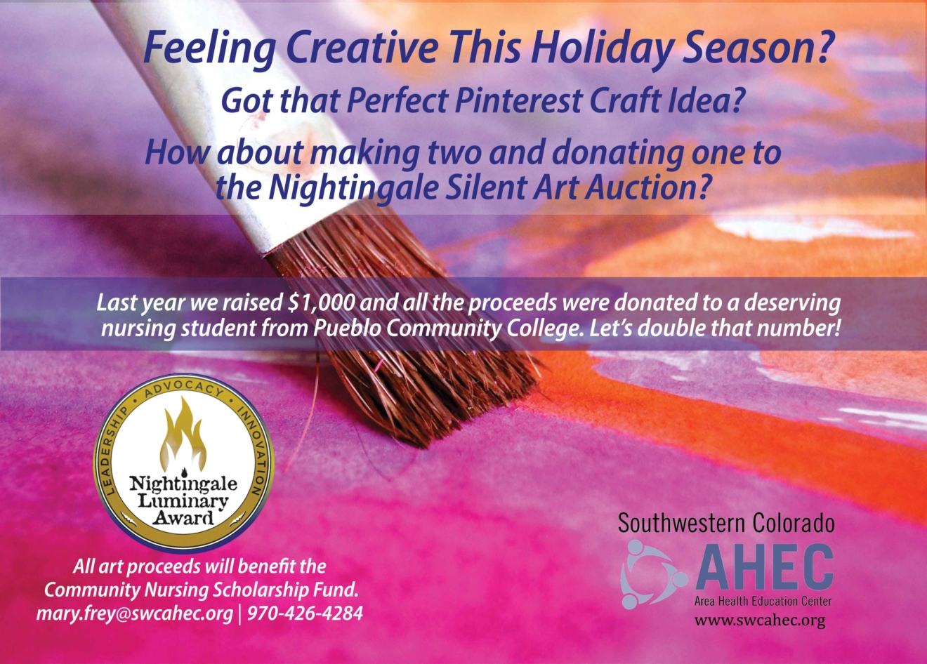 Art-Auction-flyer-Donate-Art (VS2)