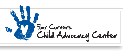 FCCAC-header-logo2