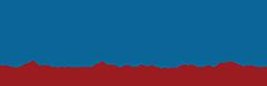 HRSA-Logo