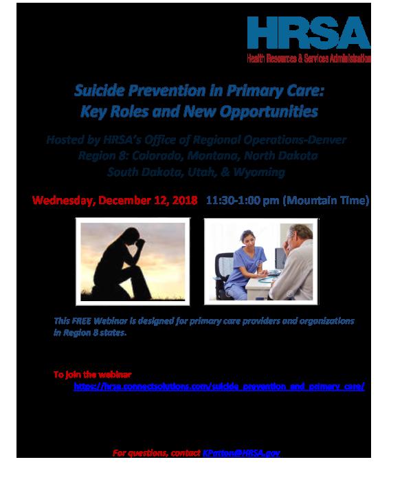 Region-8-HRSA-Suicide-Prevention-in-Primary-Care-Webinar-121218-1
