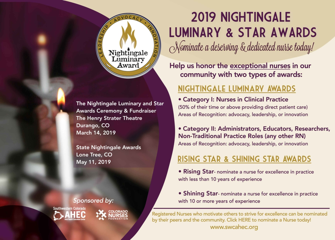 nightingale-nomination-flyer-2019-web