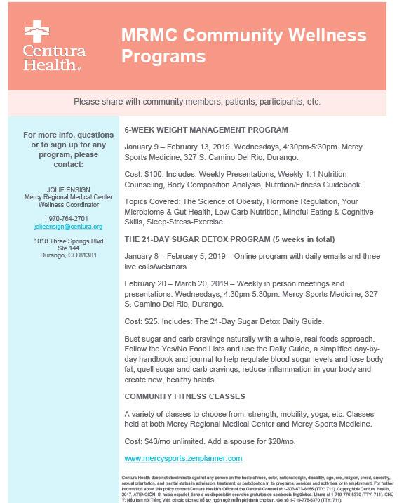 MRMC-Community-Wellness-Programs
