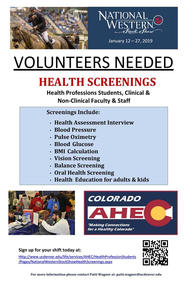 NWSS-Volunteer-Recruitment-Flyer-for--2019