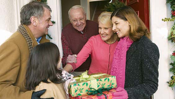 alzheimers-holiday-hints-inline_0