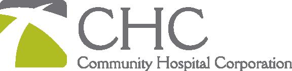 CHCLogo-Retina