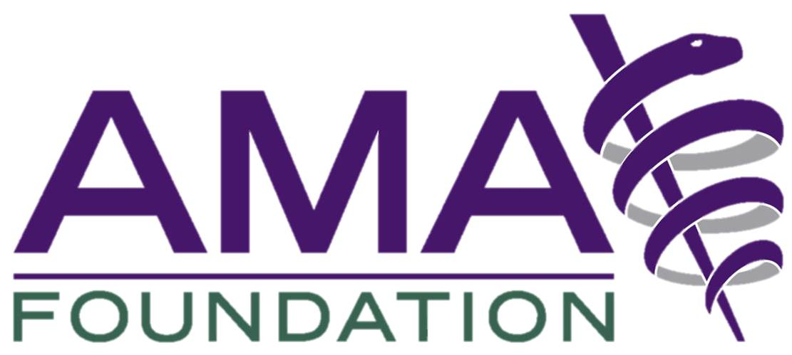 AMA_Foundation_No_Background